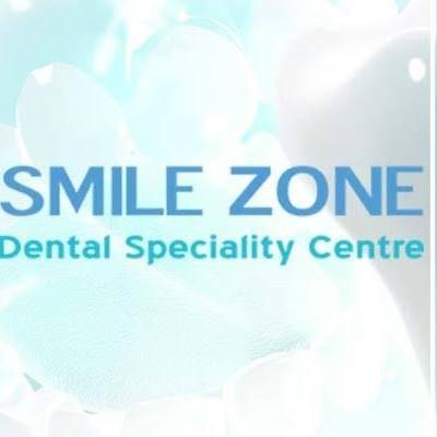 dental-clinic-logo.jpg