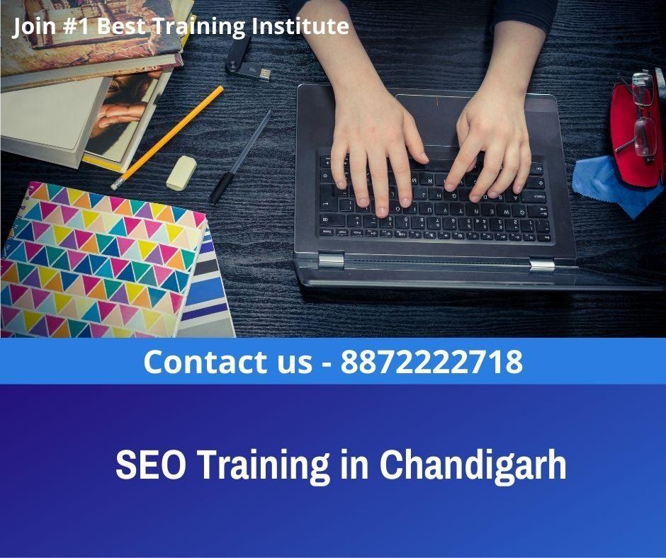 SEO Training in Chandigarh.jpg