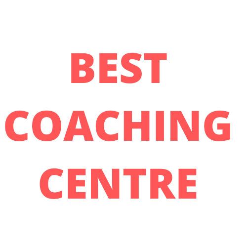 Best Coaching Centre.png