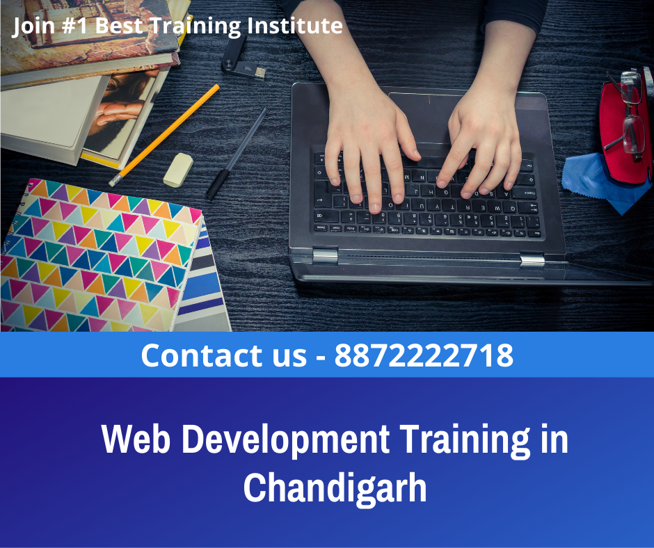 Web Development Training in Chandigarh.png