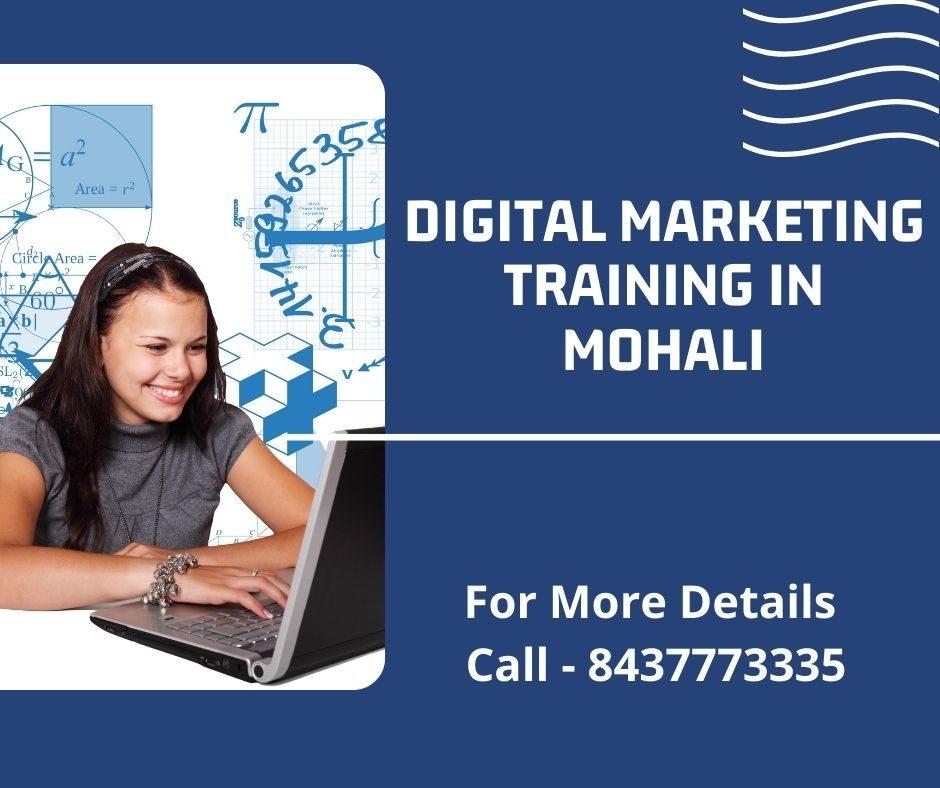 Digital Marketing Training in Mohali.jpg