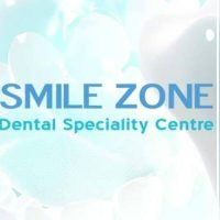 dental-clinic-logo.jpg