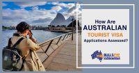 How-Are-Australian-Tourist-Visa-Applications-Assessed.jpg