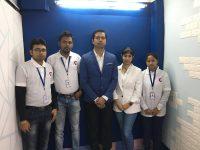 Dr. D Sarkar & team-min.JPG