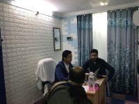 Dr. D. Sarkar 04-min.JPG