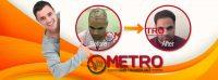 metro cover pic.jpg